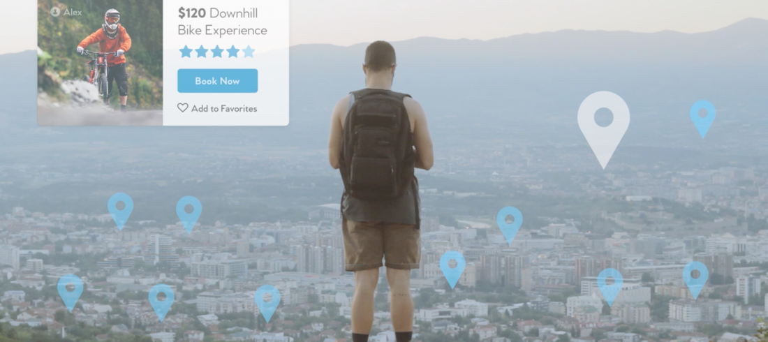 """MEET """"WHEN IN X"""", THE MACEDONIAN START-UP THAT WANTS TO CHANGE THE TRAVEL INDUSTRY IN SOUTHEAST EUROPE"""